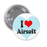 I love Airsoft Buttons