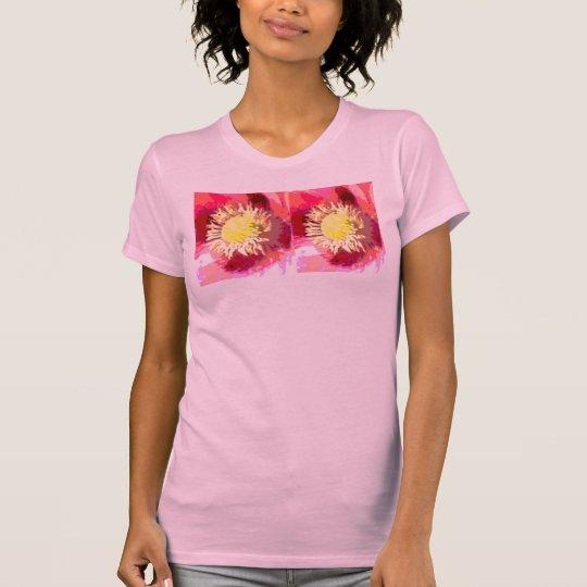 I love Amitabh Bachhan T-Shirt