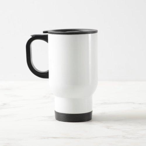 I love, an Egyptian mug