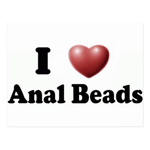 massasje oslo happy anal beads