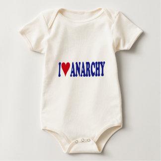 I Love Anarchy Creeper