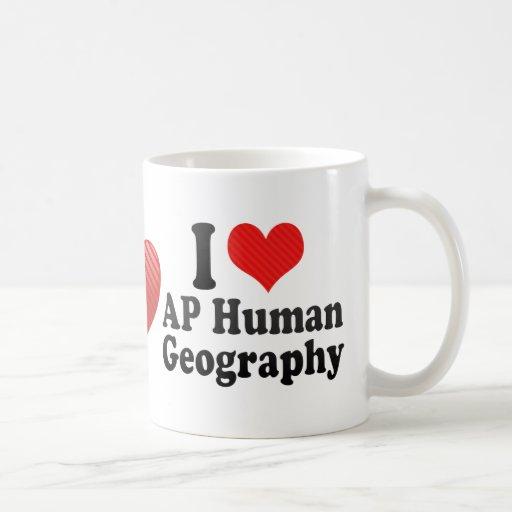 Ap human geography homework help