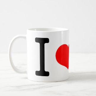 I love arashi coffee mug