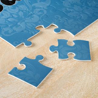 I Love Arden-Arcade, United States Puzzles