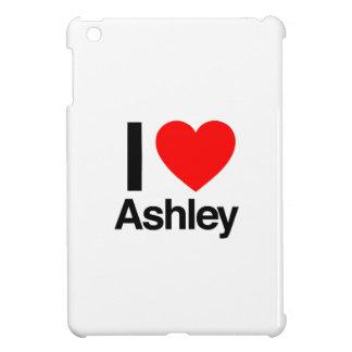 i love ashley case for the iPad mini
