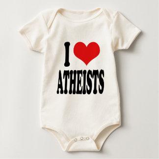 I Love Atheists Creeper