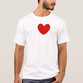 I Love ATL Shirt