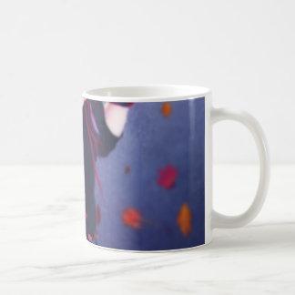 I Love Autumn Coffee Mug