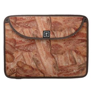 I Love Bacon Sleeve For MacBook Pro