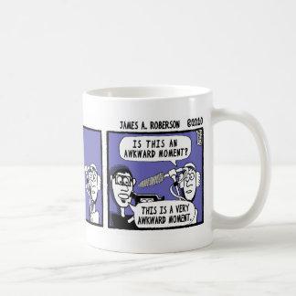 I Love Bad Movies #15 (Comic Mug) Coffee Mug