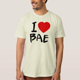 I LOVE BAE T-Shirt