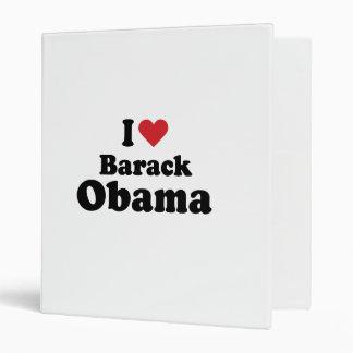 I LOVE BARACK OBAMA (2) -.png Binder