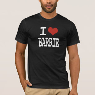 Personalized T Shirts Barrie ✓ T Shirt Design 2018 248027e52