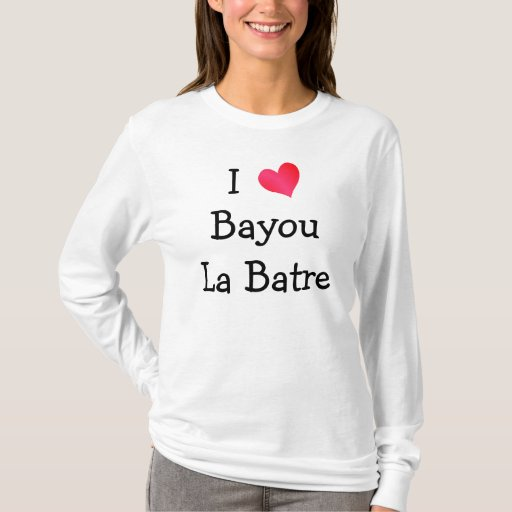 bayou la batre single men over 50 Kaleve's de salon & boutique, bayou la batre,  my stylist exceeds my expectatio ns every single trip  i have been tanning there for over a year .
