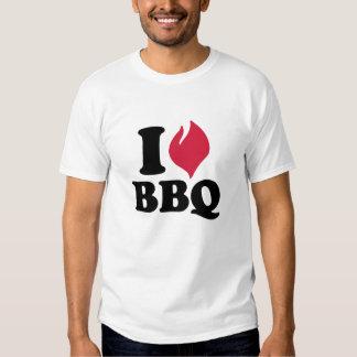 Bbq restaurant t shirts shirt designs zazzle for Restaurant t shirt ideas