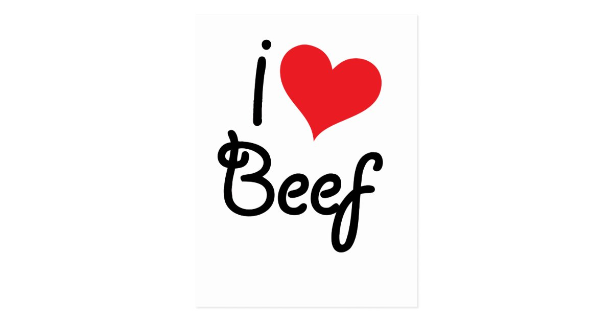 I love beef postcard 239833616995392769 in addition Dark Mark further Young love innocent kiss greeting card 137850097644643690 likewise Have you hugged your dog walker female card 137014661701045583 furthermore Penguins custom wedding acceptance card 137388643054817304. on sending love your way