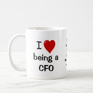 funny gift idea for CFO