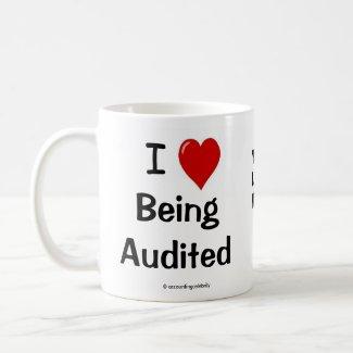 add a logo accounting mug