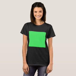 I Love Being Glum T-Shirt
