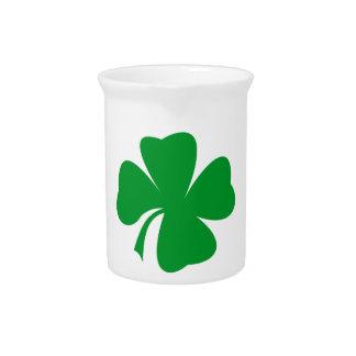 I Love Being Irish Pitchers