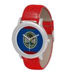 I love Belize Wristwatches