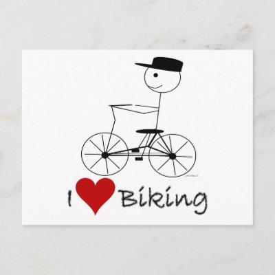 filipino slogans on biking
