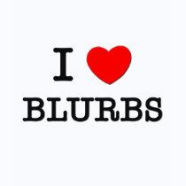 I Love Blubrs