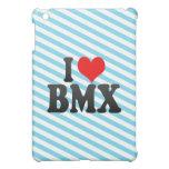 I love BMX iPad Mini Cases