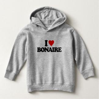 I LOVE BONAIRE TEES