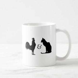 I love both coffee mug