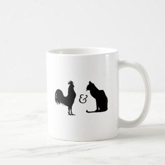 I love both mug