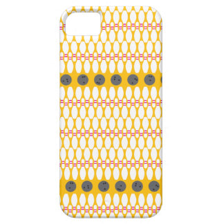I love Bowling iPhone 5 Covers
