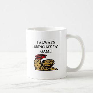 i love boxing boxer coffee mugs