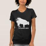 I love buffalo wings shirts