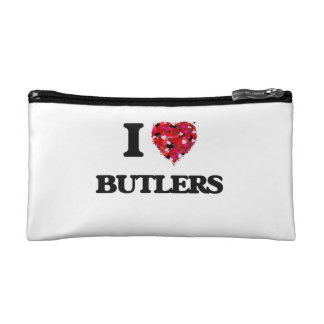 I love Butlers Makeup Bags