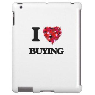 I Love Buying
