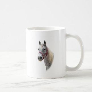 I Love Cabbie Collection! Coffee Mug