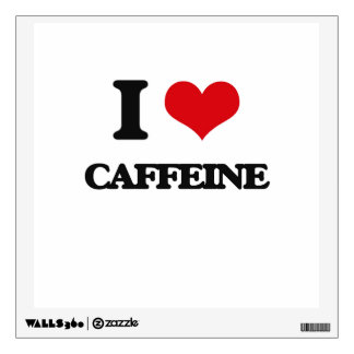 I love Caffeine Room Graphics