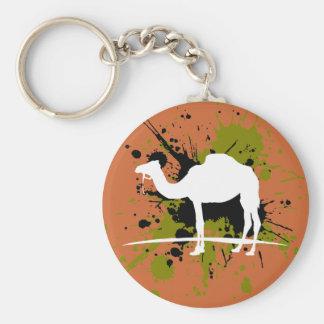 I love Camel Keychains