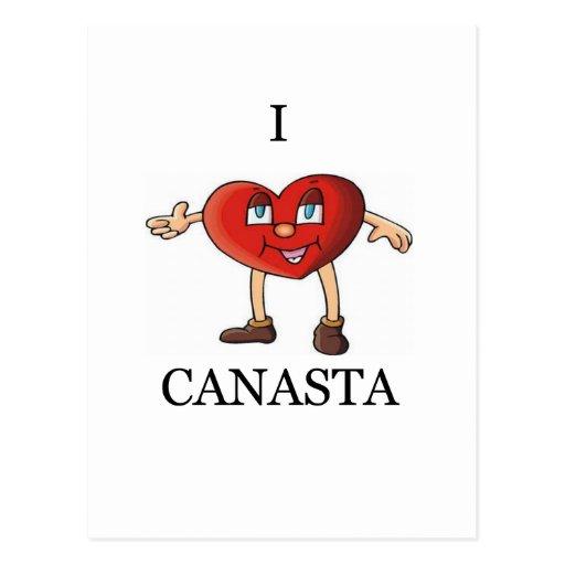 5 handed canasta
