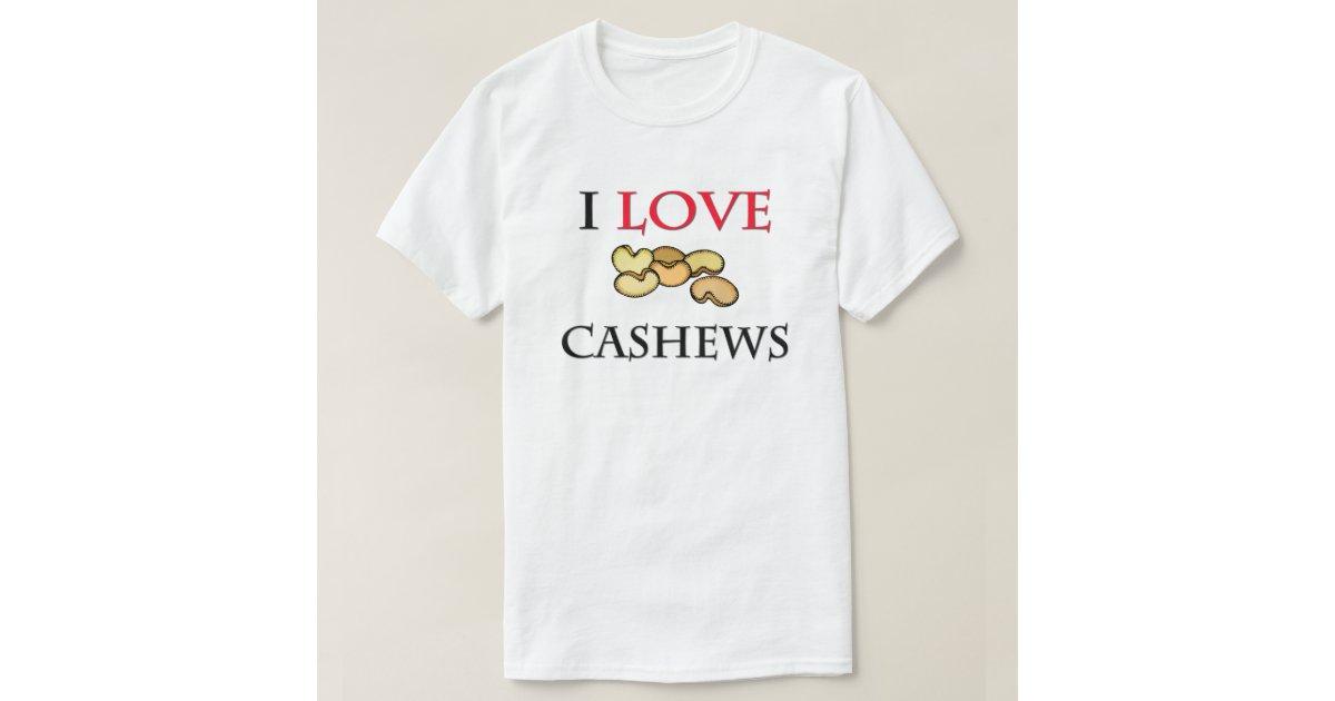 http://rlv.zcache.com/i_love_cashews_t_shirt-r3e2c10c958e746469353aa91f056ee7a_jgoo9_630.jpg?view_padding=[285,0,285,0]
