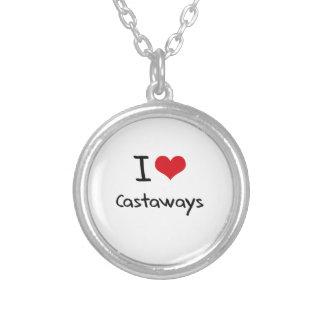 I love Castaways Custom Jewelry