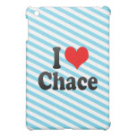 I love Chace Case For The iPad Mini
