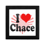 I love Chace Gift Boxes