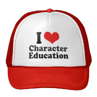 Character+Education
