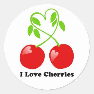 http://rlv.zcache.com/i_love_cherries_sticker-rc0f0cb74bb6c4ec88d18554f0ba66c0e_v9waf_8byvr_324.jpg