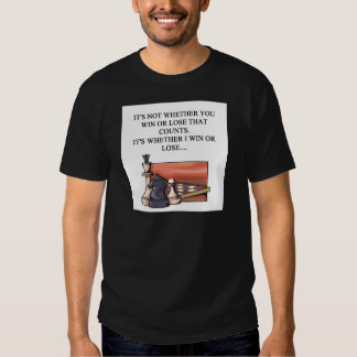 i love chess player t-shirt