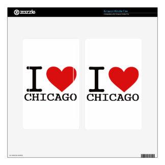 i_love_chicago.png kindle fire skins