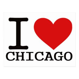 i_love_chicago.png postal