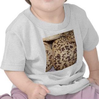 I love Chocolate Chip Cookies T Shirts